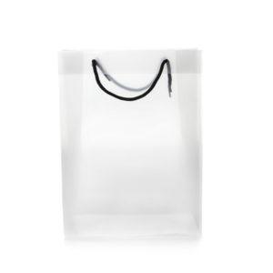 Polypropylene Carrier Bag