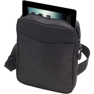 Bordon Tablet Bag