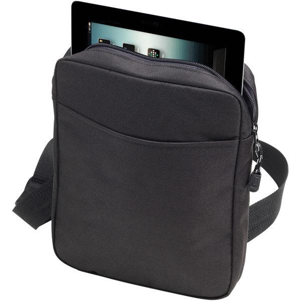 Bordon Tablet Bag