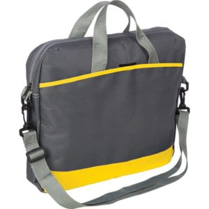 Chipper Laptop Bag