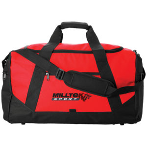 Columbia Travel Bag