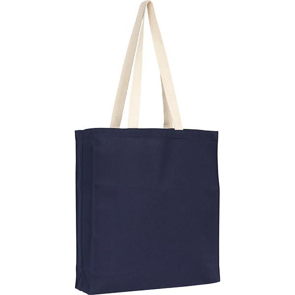 Farleigh Mini Cotton Gift Bag