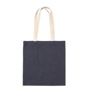Hawkhurst Denim Tote Bag