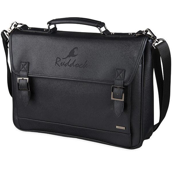 LUXE Computer Messanger Bag