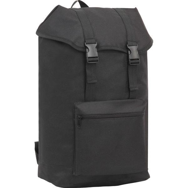 Marley Business Backpack