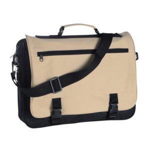 Network Meeting Bag