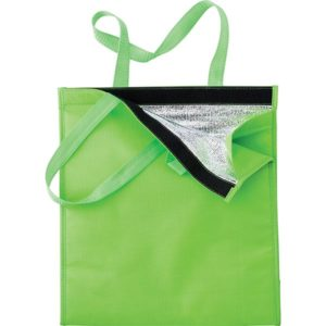 Non Woven Cooling Bag