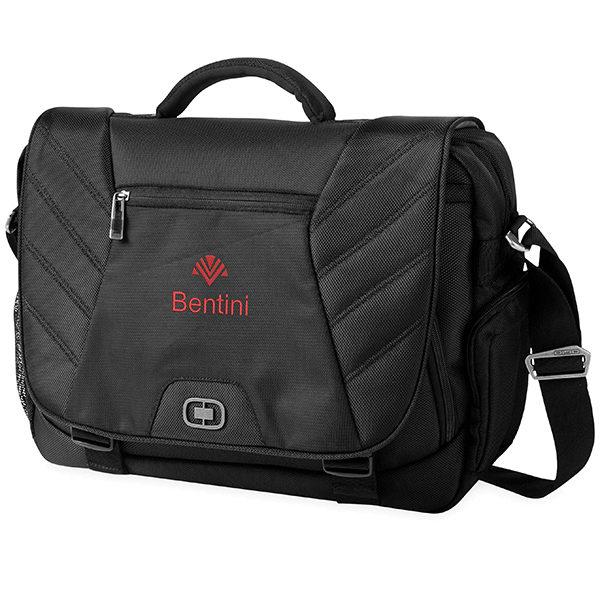 Ogio Elgin 17 Inch Laptop Conference Bag