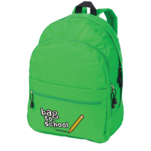 Popular Backpack