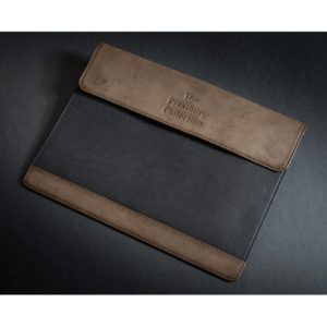 Prestbury Tablet Sleeve