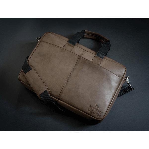 Prestbury laptop bag