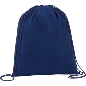 Rainham Drawstring Backpack