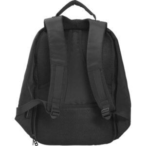 Speldhurst Anti Theft Saftey Backpack
