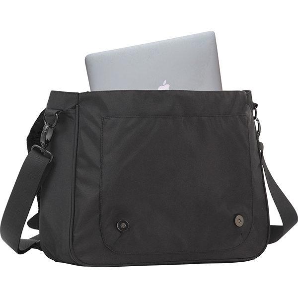 Speldhurst Executive Messenger Bag