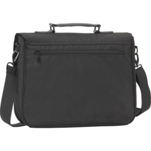 Speldhurst Executive Messenger Bag