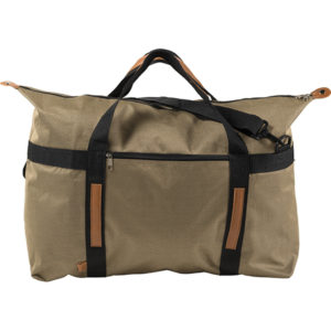 Traveller Weekend Bag
