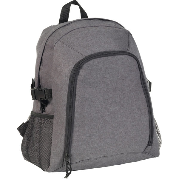 Tunstall Business Backpack
