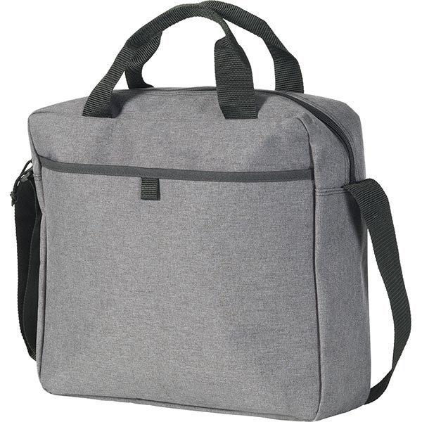 Tunstall Business Bag