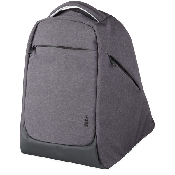 Zoom Covert Security 15 Inch Computer Backpack