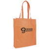 Andro Shopper Bag