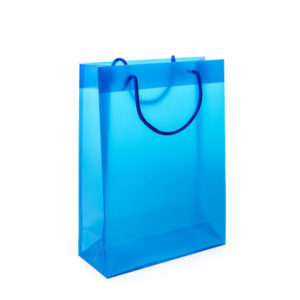 Boutik Large PP Bag
