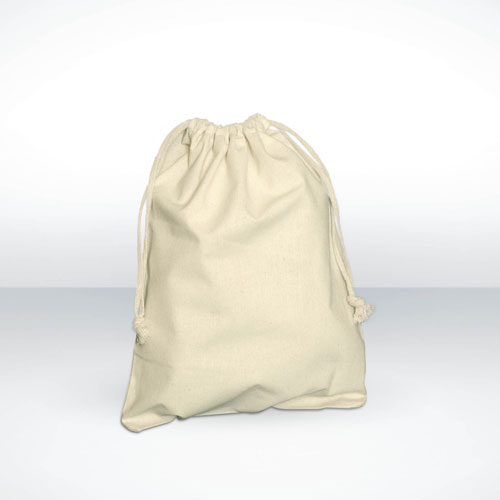 Drawstring Pouches - Medium