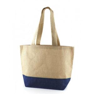 Dubu Jute Bag