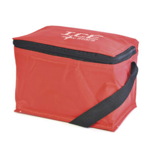 Griffin Cooler Bag