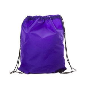Handi Drawstring Bag