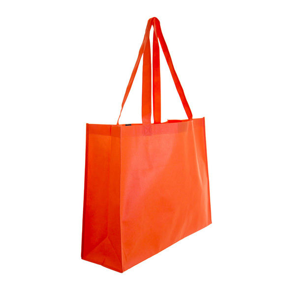 Large Exhibition Bags