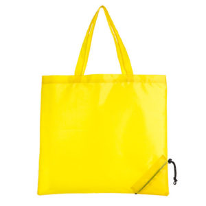 Pack-a-way Folding Shopper