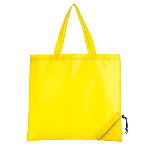Pack-a-way Folding Shopper