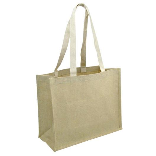 Sherborne Juco Bag