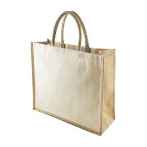 Tandu Jute Bag