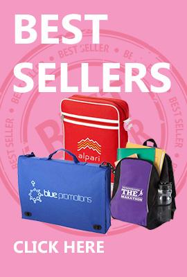 Best Selling Printed Bags