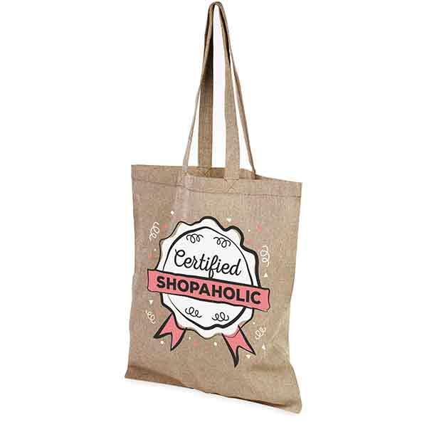 Pheebs 5oz Cotton Bag