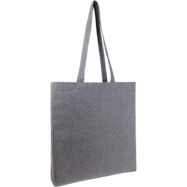 Newchurch Recycled Printed Bag