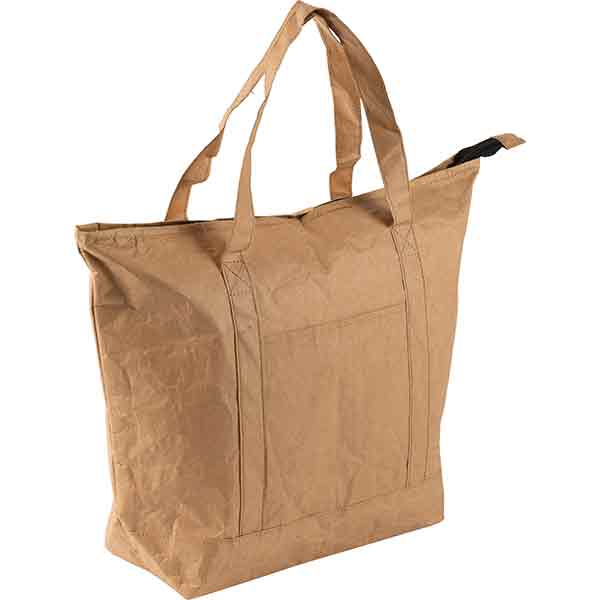 Promotional bags, Promotional Bags Pack a Real Punch, Stupid Tuesday's Bag Store, Stupid Tuesday's Bag Store