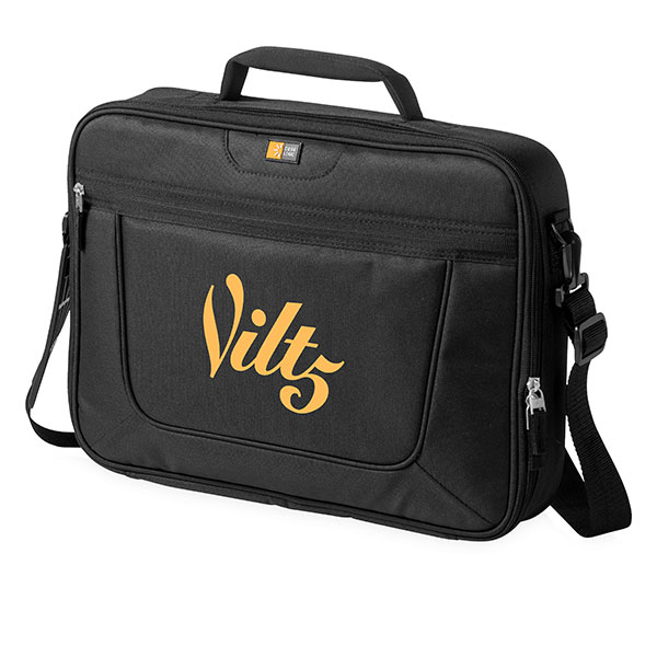 Case Logic Office 15.6 Inch Laptop Case, Stupid Tuesday's Bag Store