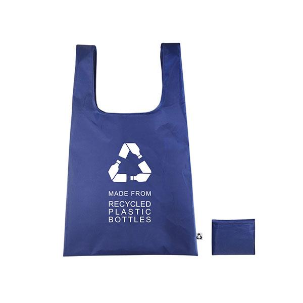 RPET Foldable Bag, Stupid Tuesday's Bag Store
