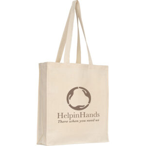 Aylesham 8oz Tote Bag, Stupid Tuesday's Bag Store