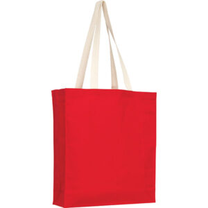 Aylesham 8oz Tote Bag – Colours, Stupid Tuesday's Bag Store