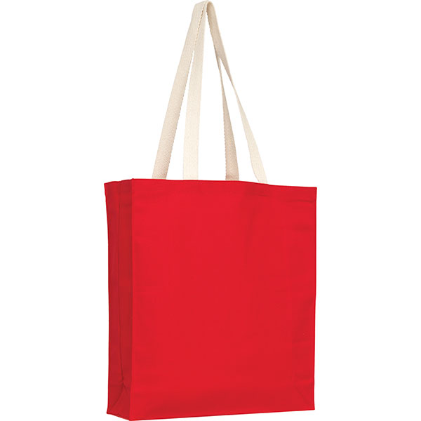 Aylesham 8oz Tote Bag – Colours, Stupid Tuesday's Bag Store