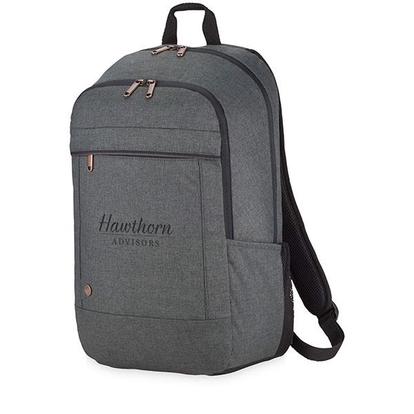 Case Logic Era 15 Inch Backpack, Stupid Tuesday's Bag Store